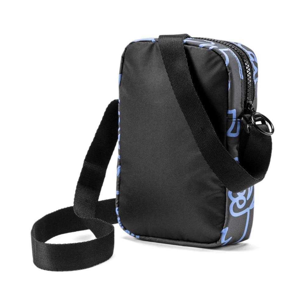 Изображение Puma Сумка PUMA x MR DOODLE Portable Bag #2