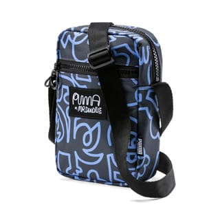 Изображение Puma Сумка PUMA x MR DOODLE Portable Bag