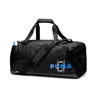 Image PUMA Bolsa Basketball Duffel