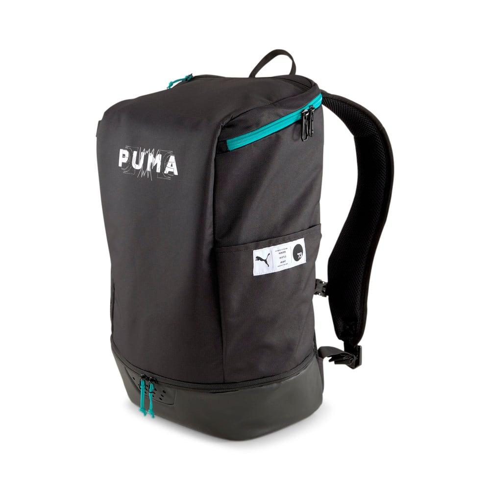 Изображение Puma Рюкзак Basketball Pro Backpack #1