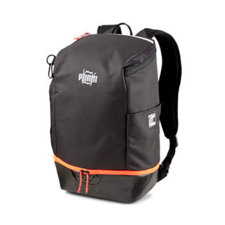 Изображение Puma Рюкзак Basketball Pro Backpack