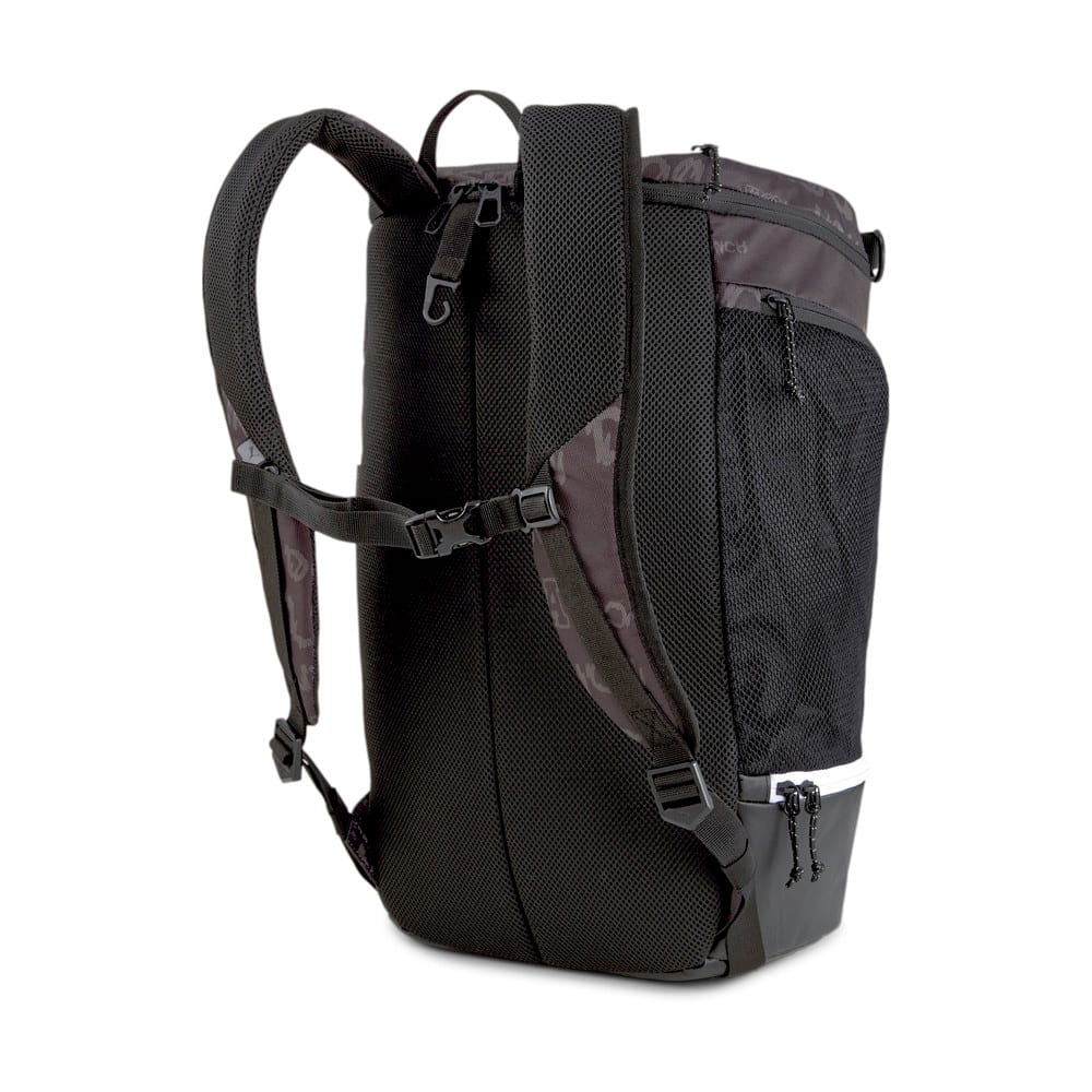 Зображення Puma Рюкзак Basketball Pro Backpack #2: Puma Black