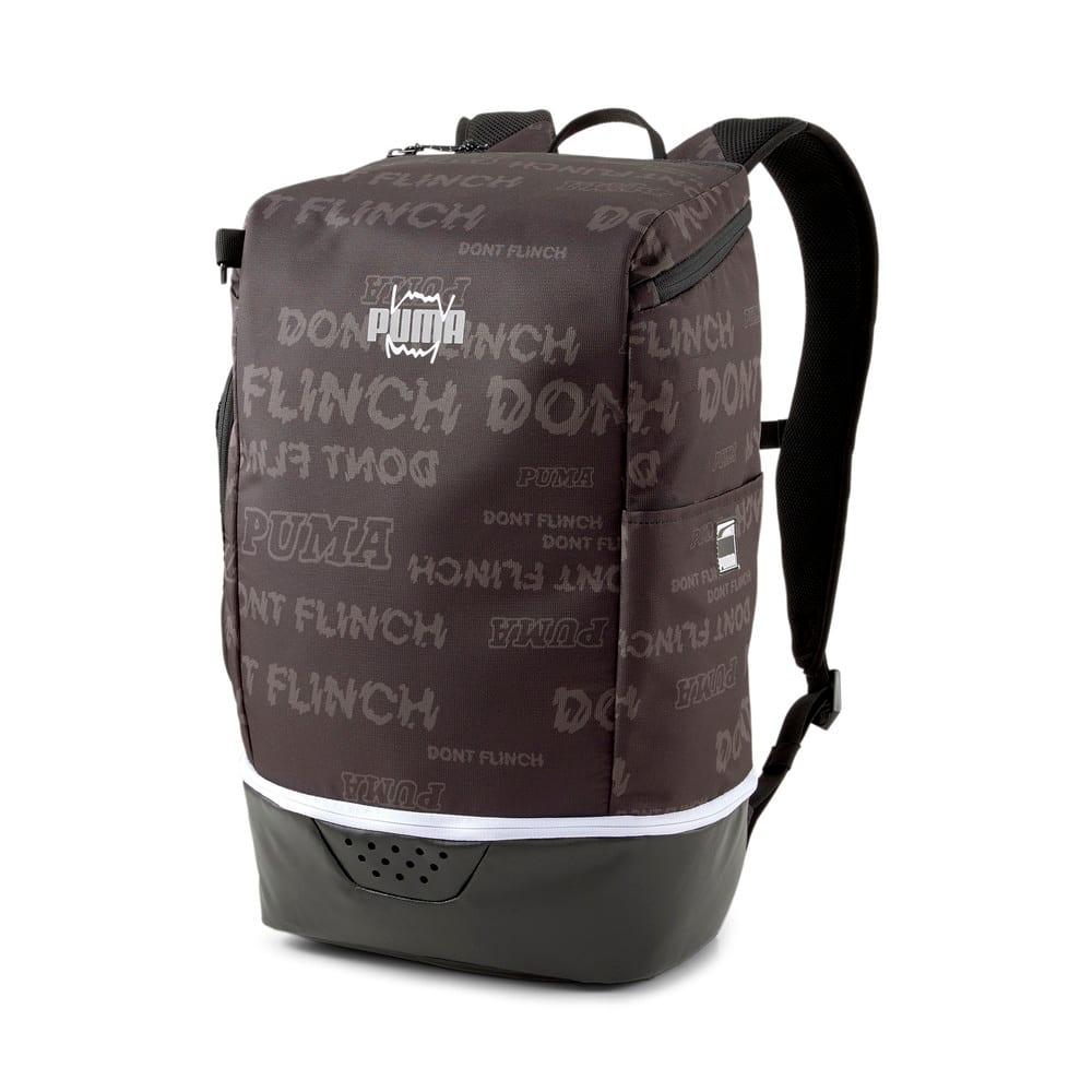 Зображення Puma Рюкзак Basketball Pro Backpack #1: Puma Black