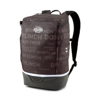 Зображення Puma Рюкзак Basketball Pro Backpack