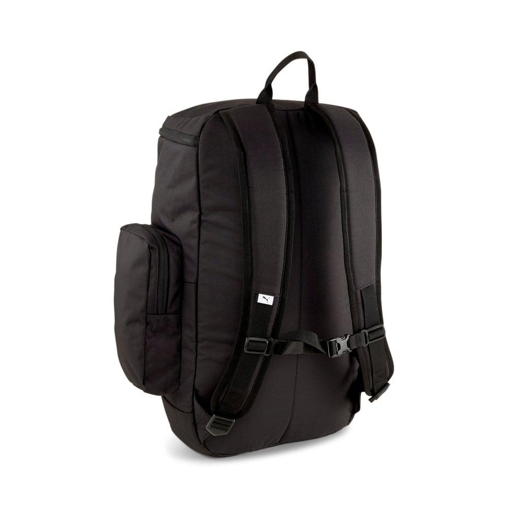 Изображение Puma Рюкзак Basketball Backpack #2