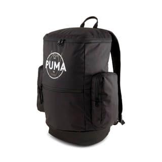 Görüntü Puma Basketball Sırt Çantası