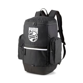 Изображение Puma Рюкзак Basketball Backpack