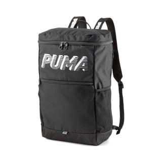 Изображение Puma Рюкзак EvoEssentials Box Backpack