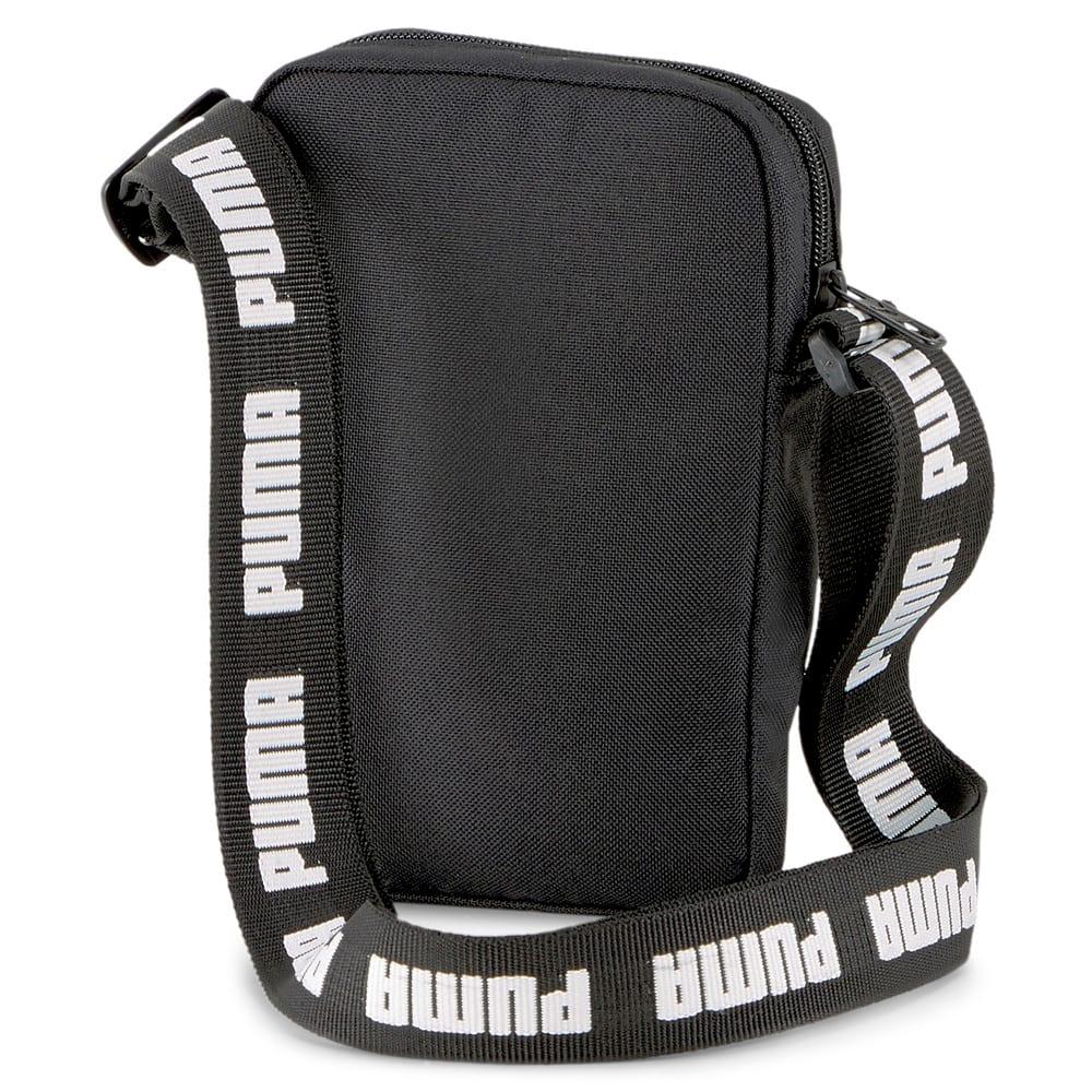 Зображення Puma Сумка Evo Essentials Compact Portable Shoulder Bag #2