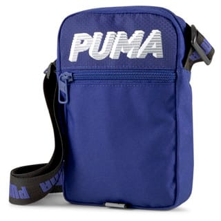 Изображение Puma Сумка Evo Essentials Compact Portable Shoulder Bag