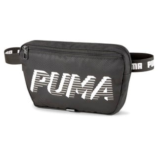 Изображение Puma Сумка на пояс Evo Essentials X-Waist Bag