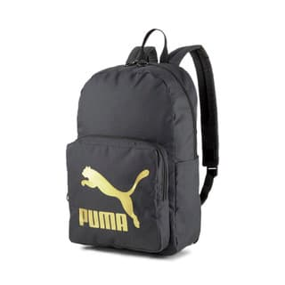 Зображення Puma Рюкзак Originals Urban Backpack