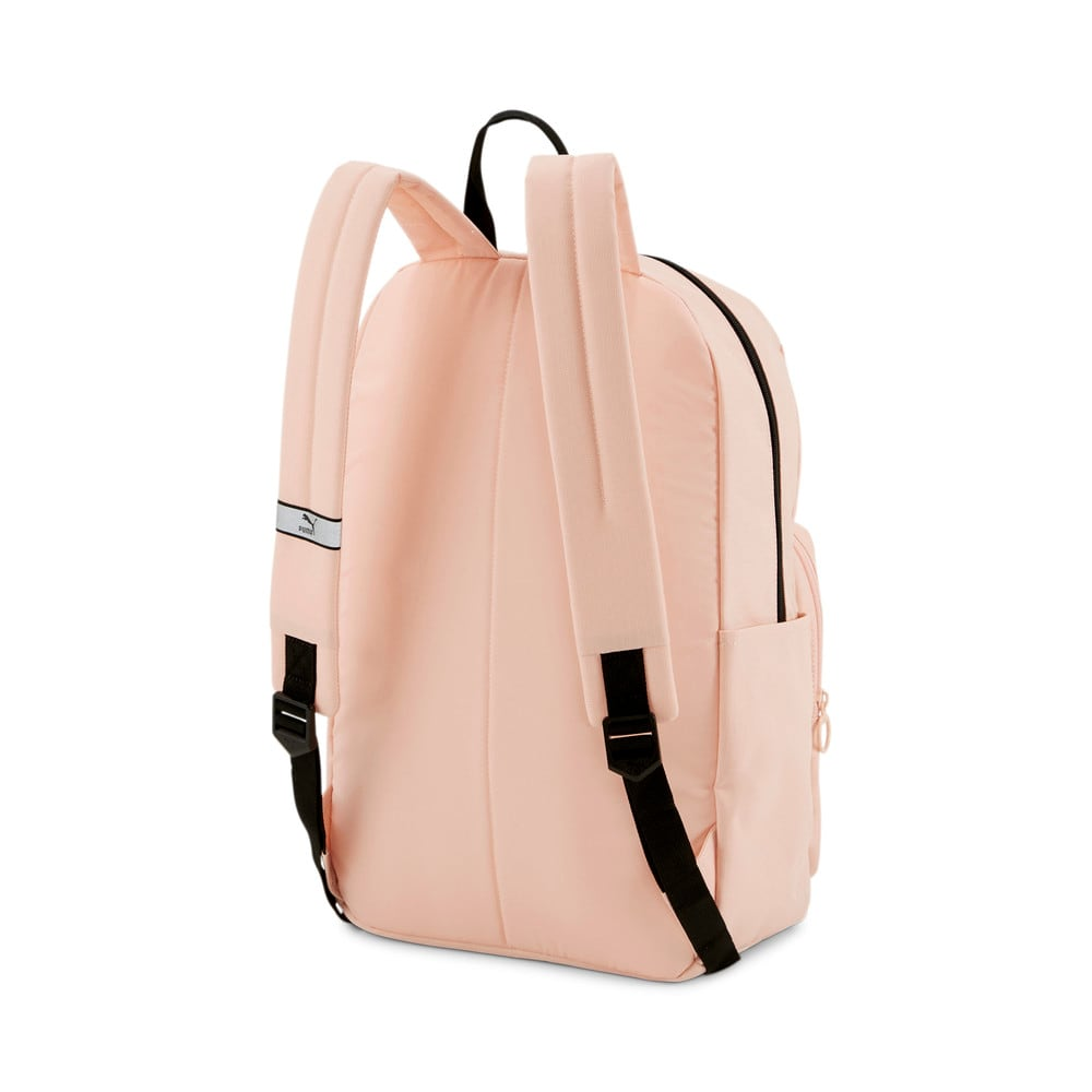 Зображення Puma Рюкзак Originals Urban Backpack #2