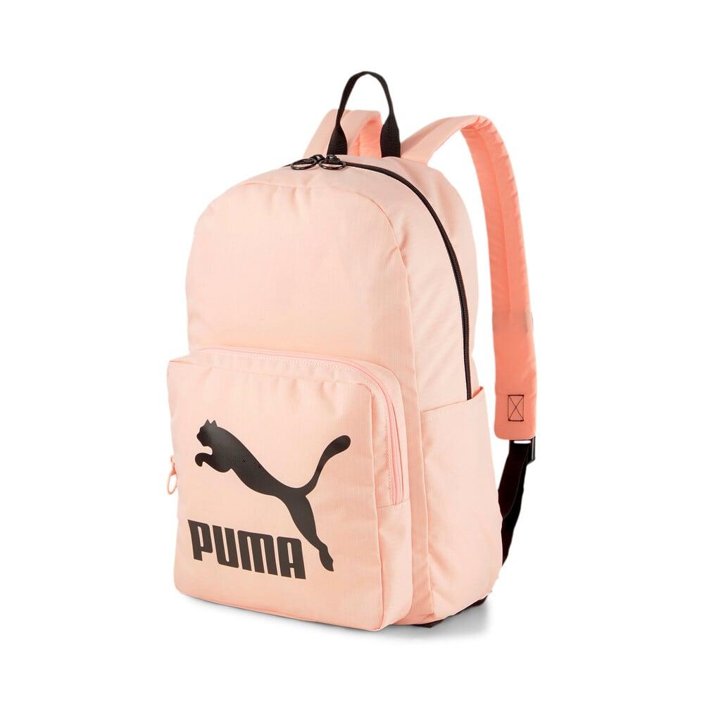 Изображение Puma Рюкзак Originals Urban Backpack #1