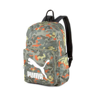 Изображение Puma Рюкзак Originals Urban Backpack
