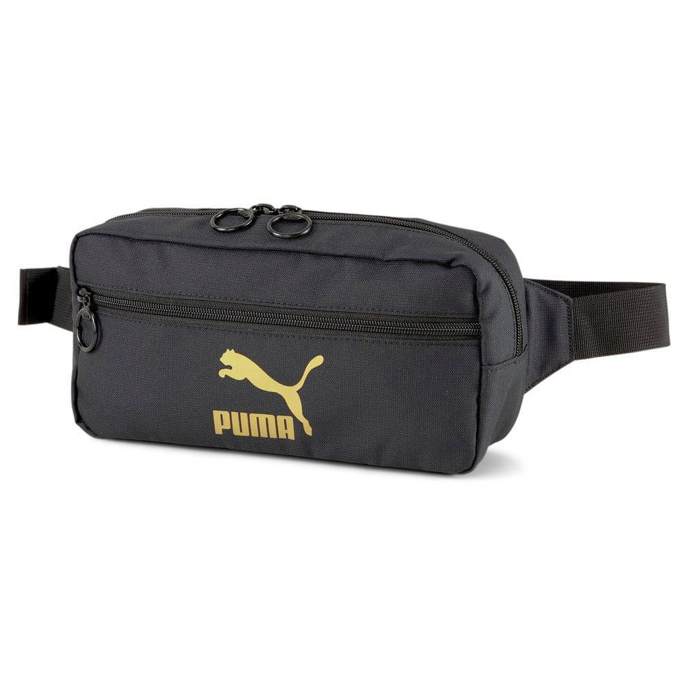 Зображення Puma Сумка на пояс Originals Urban Waist Bag #1