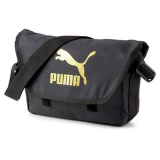 Image Puma Originals Urban Messenger Bag