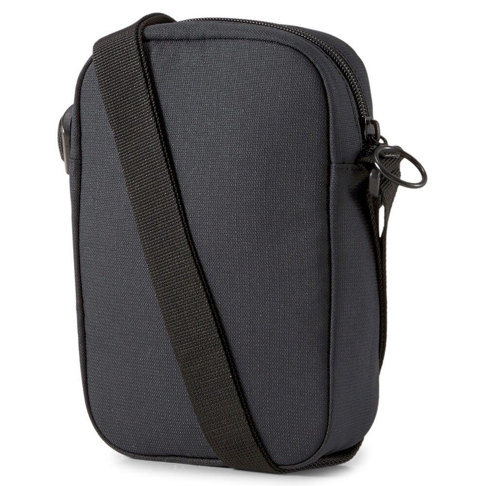 Зображення Puma Сумка Compact Portable Bag #2