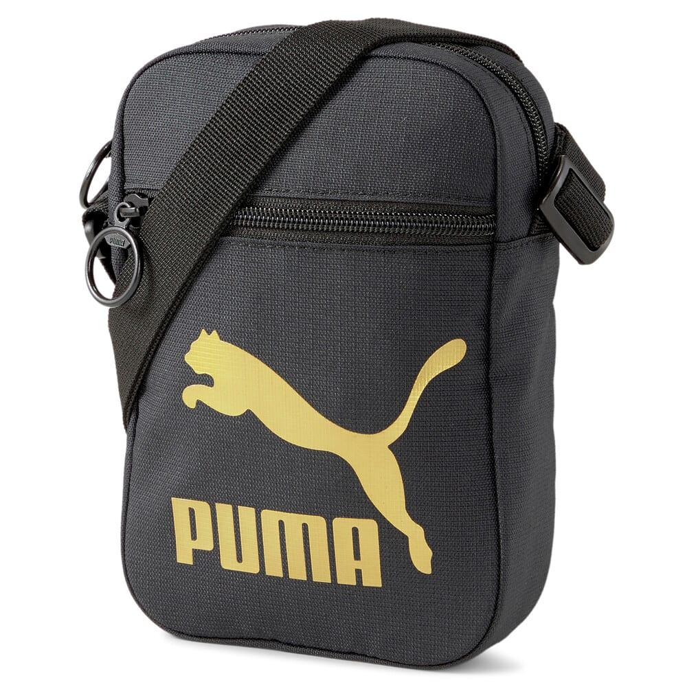 Зображення Puma Сумка Compact Portable Bag #1