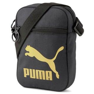 Зображення Puma Сумка Compact Portable Bag