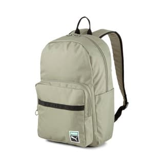 Изображение Puma Рюкзак Originals Futro Backpack
