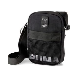 Изображение Puma Сумка EvoPLUS Compact Portable Bag
