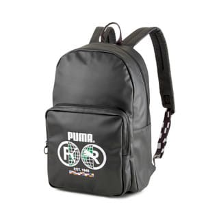 Зображення Puma Рюкзак PUMA International Backpack