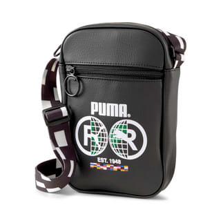 Изображение Puma Сумка PUMA International Compact Portable Bag