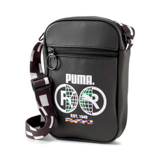 Зображення Puma Сумка PUMA International Compact Portable Bag