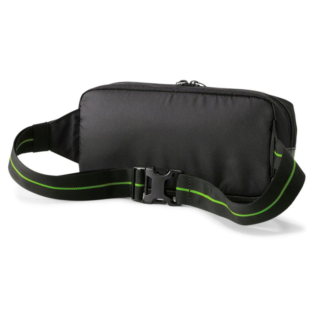 Image Puma Mirage Waist Bag #2