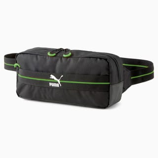 Зображення Puma Сумка на пояс Mirage Waist Bag