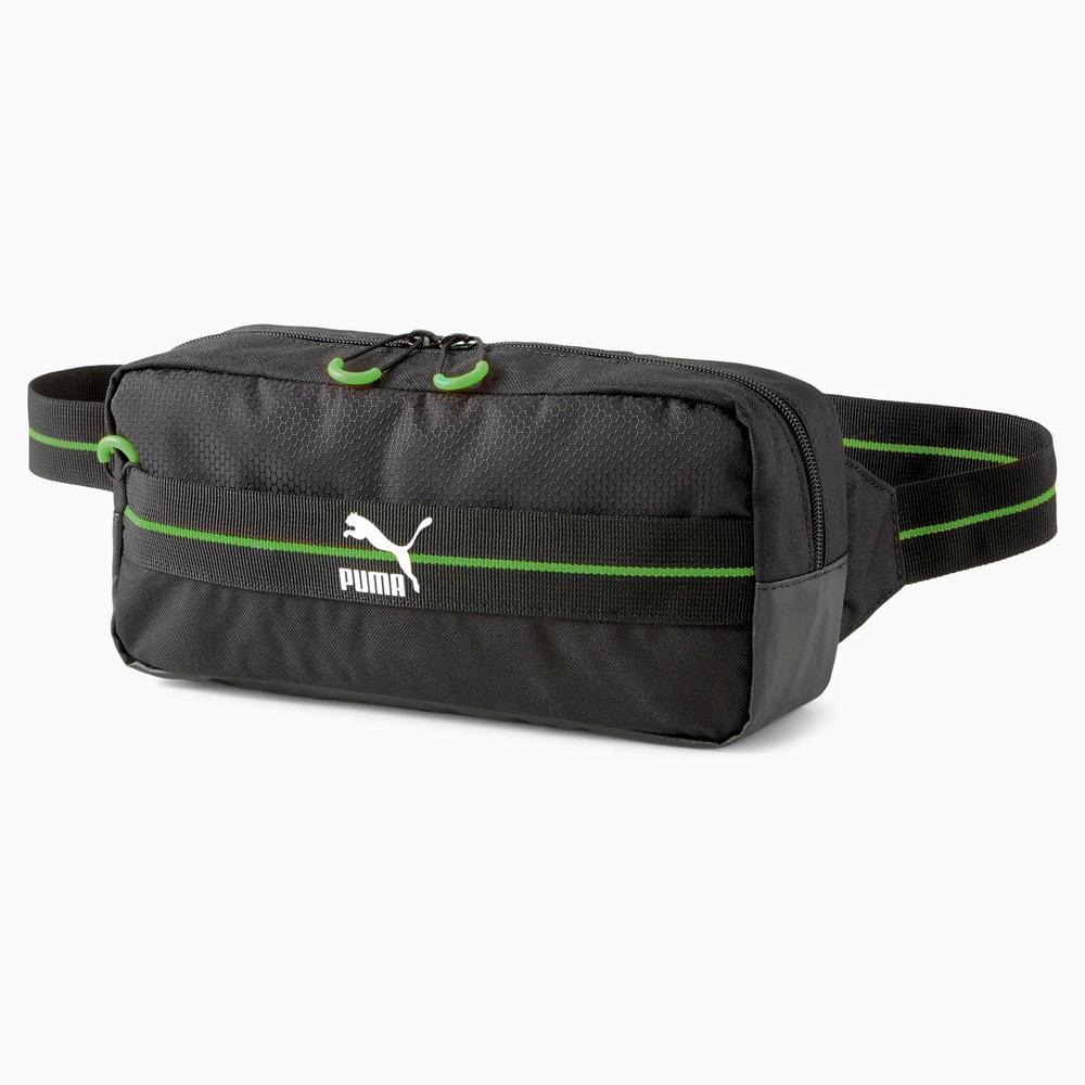 Image Puma Mirage Waist Bag #1