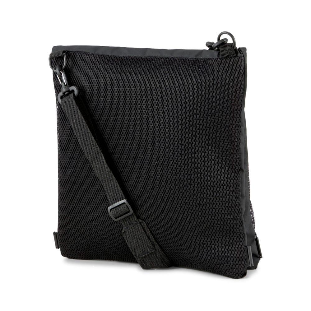 Изображение Puma Сумка Porsche Legacy Portable Bag #2