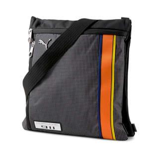 Изображение Puma Сумка Porsche Legacy Portable Bag