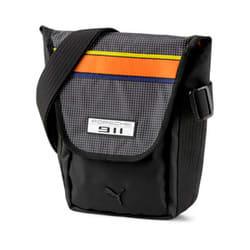 Сумка Porsche Legacy Small Messenger Bag