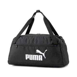 Image PUMA Bolsa Phase Sports