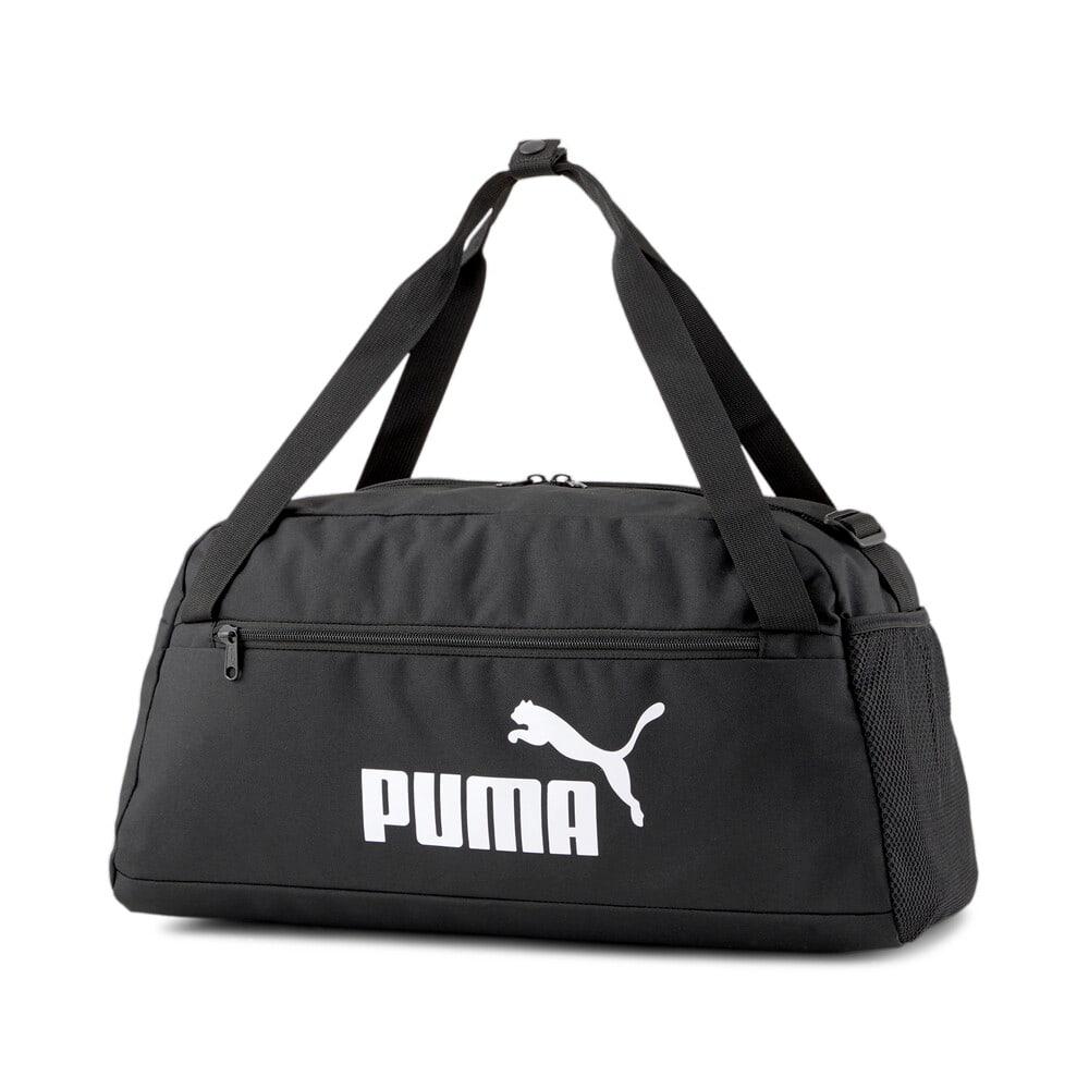 Imagen PUMA Bolso deportivo Phase #1