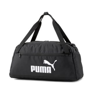 Изображение Puma Сумка Phase Sports Bag