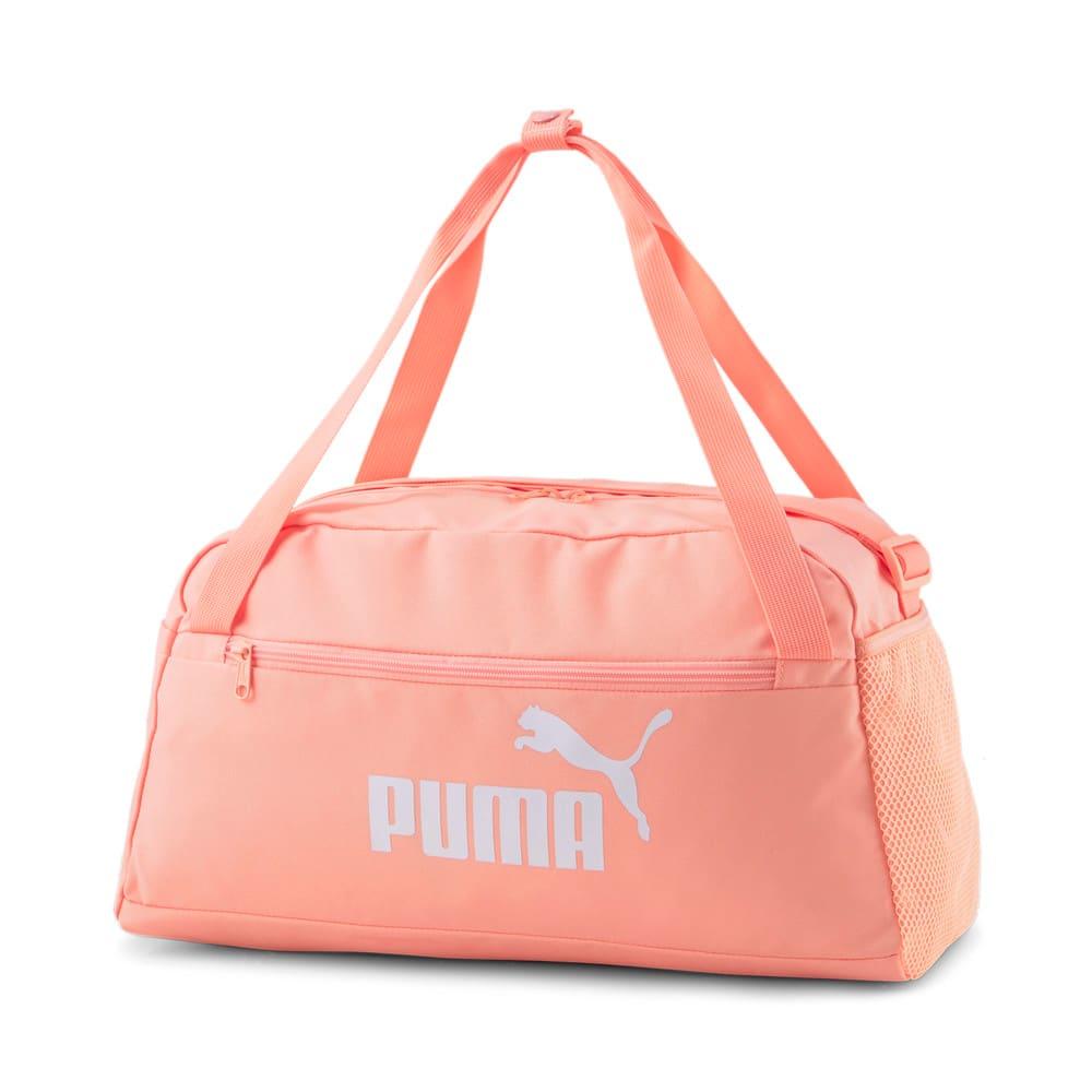Изображение Puma Сумка Phase Sports Bag #1