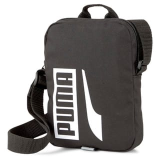 Image PUMA Bolsa Plus Portable II