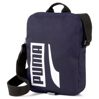Изображение Puma Сумка Plus Portable II Shoulder Bag