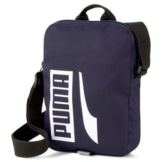 Изображение Puma Сумка Plus Portable II Shoulder Bag