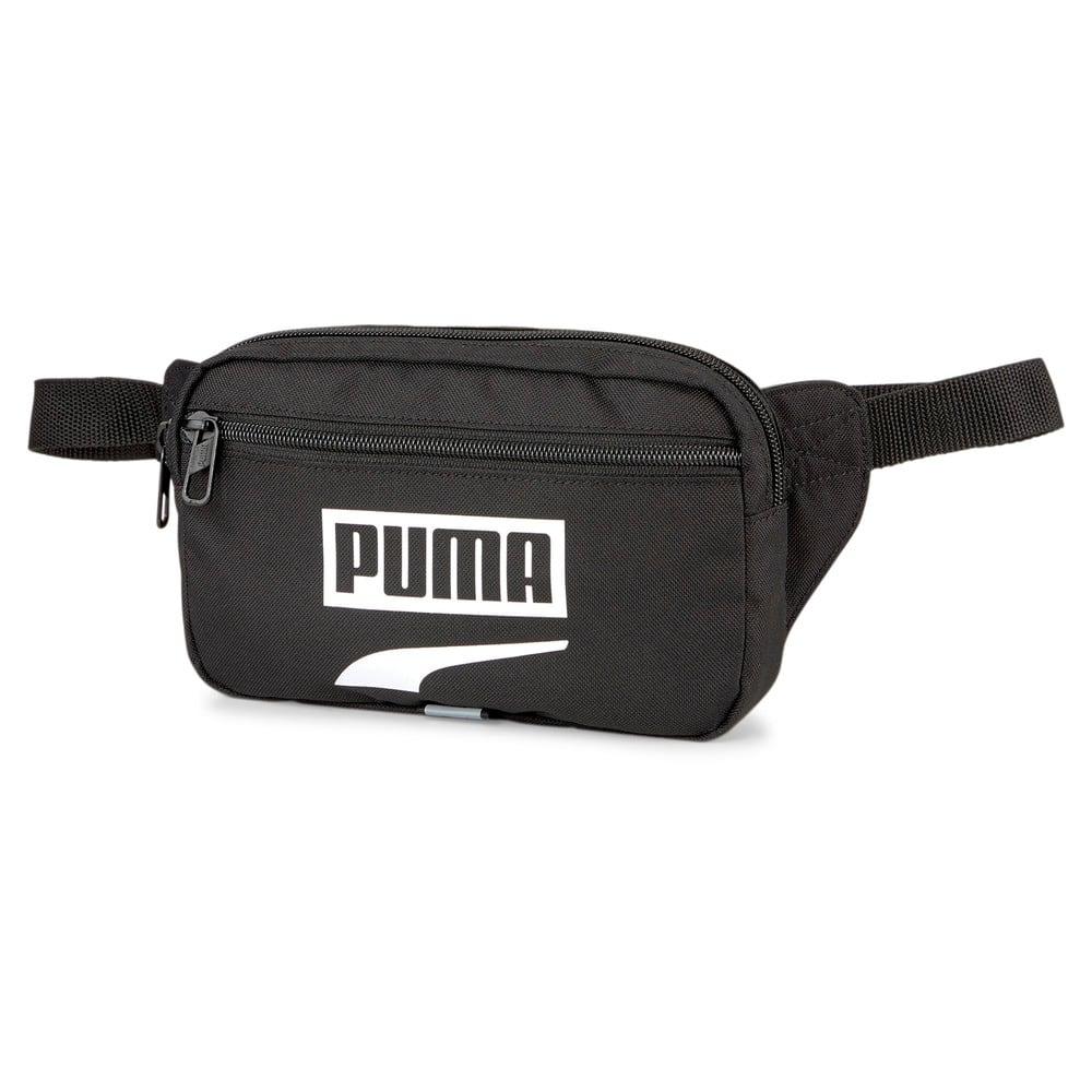 Изображение Puma Сумка на пояс Plus Waist Bag #1