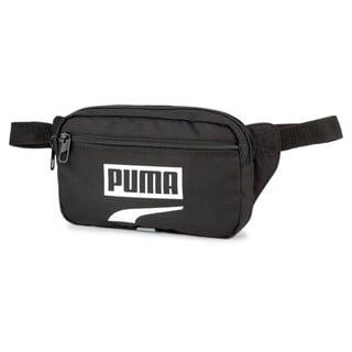 Зображення Puma Сумка на пояс Plus Waist Bag