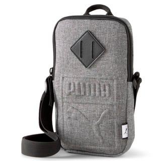 Зображення Puma Сумка Portable Shoulder Bag