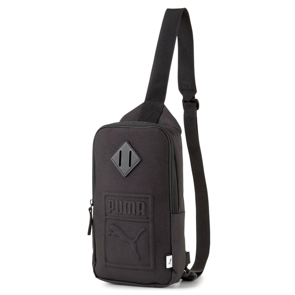 Зображення Puma Сумка PUMA S Crossbody Bag #1