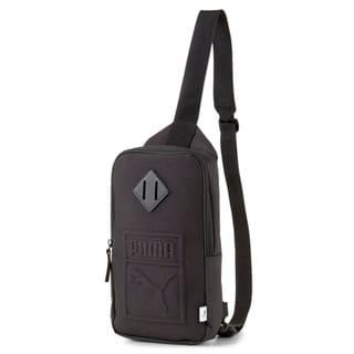 Зображення Puma Сумка PUMA S Crossbody Bag