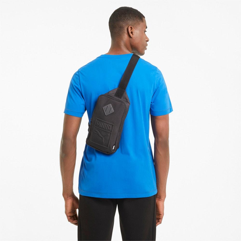 Зображення Puma Сумка PUMA S Crossbody Bag #2