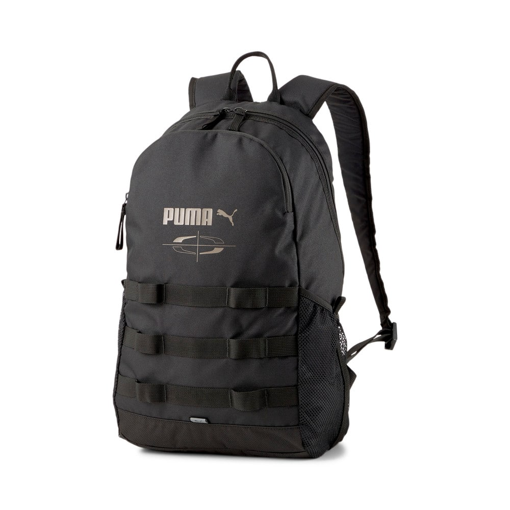 Зображення Puma Рюкзак Style Backpack #1