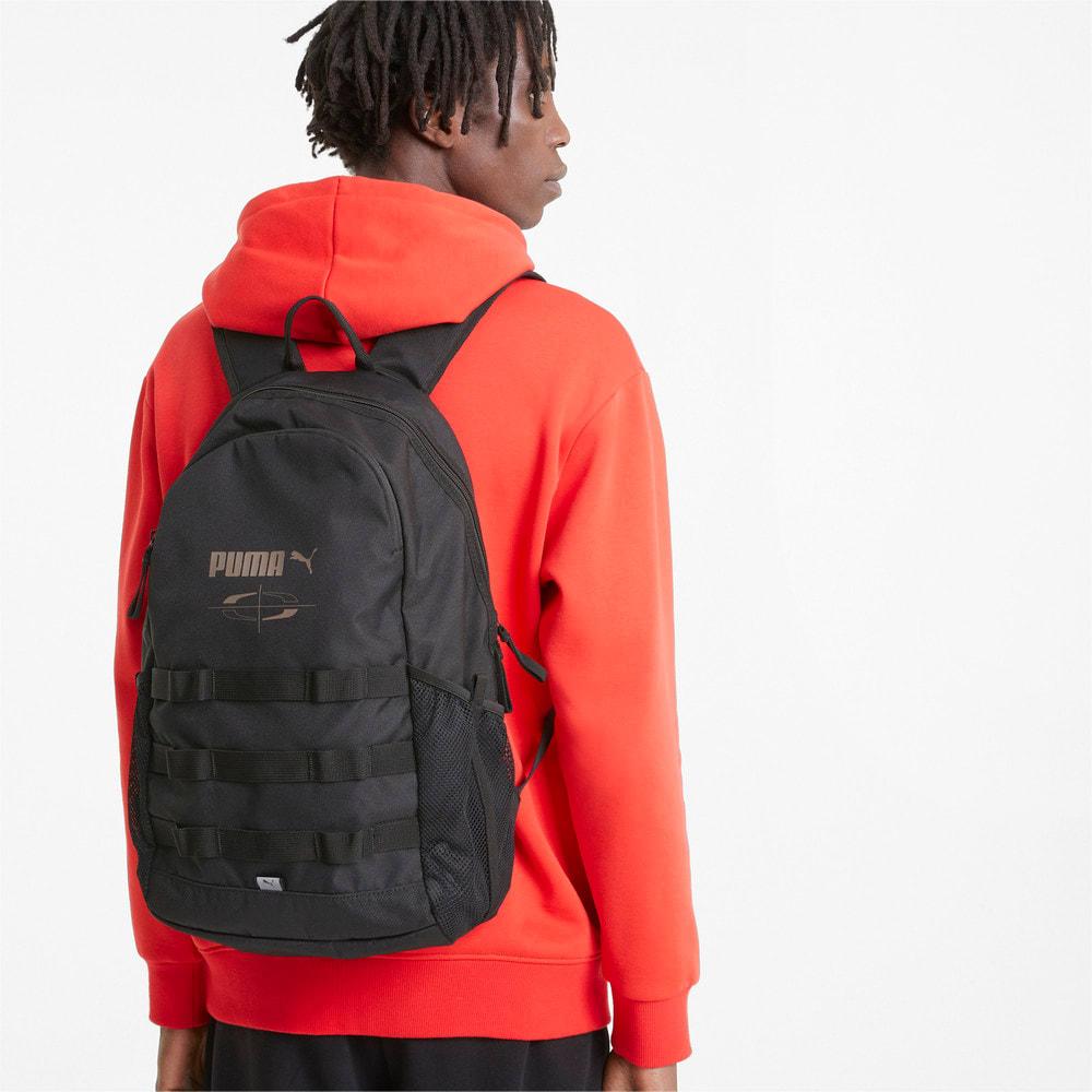 Зображення Puma Рюкзак Style Backpack #2